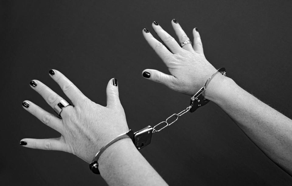 Югорчанка предстанет перед судом за организацию наркопритона Фото: pixabay.com