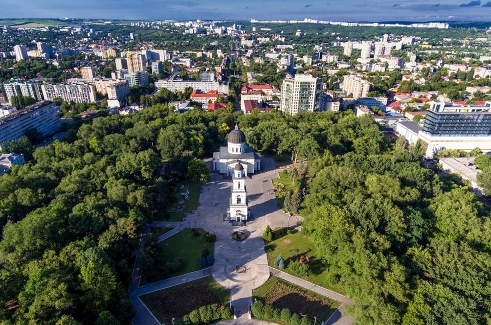 День в Молдове будет насыщен событиями. Фото: соцсети