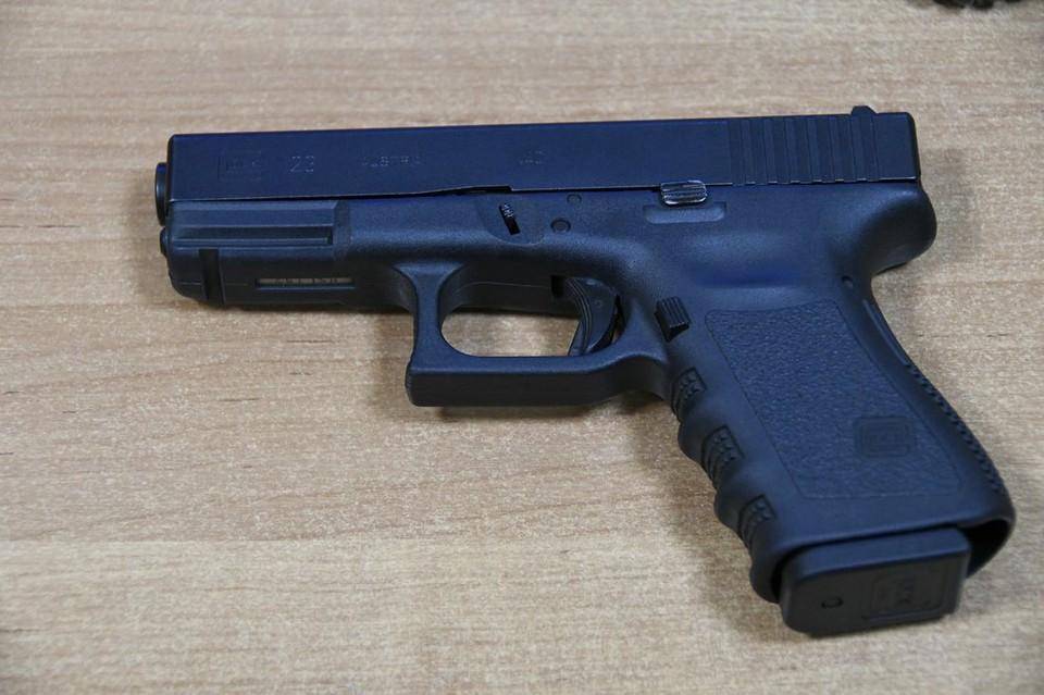 Зареченский стрелок в Туле пойдет в ближайшее время под суд