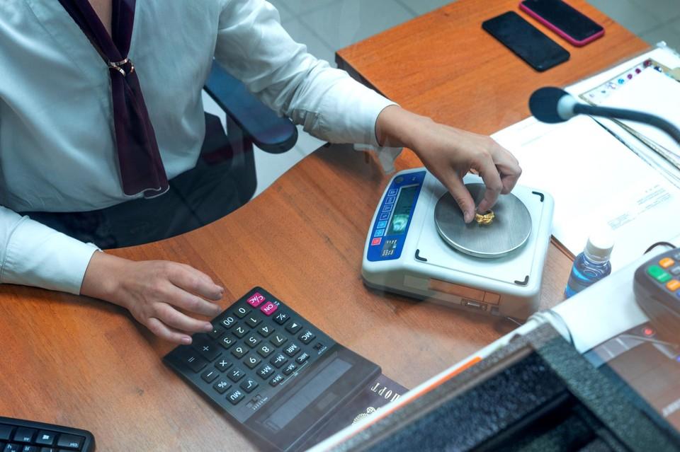 Клиенты псевдоломбардов-комиссионк не защищены, в отличие клиентов легальных ломбардов, которые контролирует ЦБ.