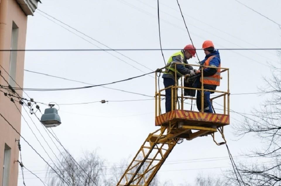 Отключение электричества в Иркутске 4 июня 2021: адреса, когда дадут электроэнергию
