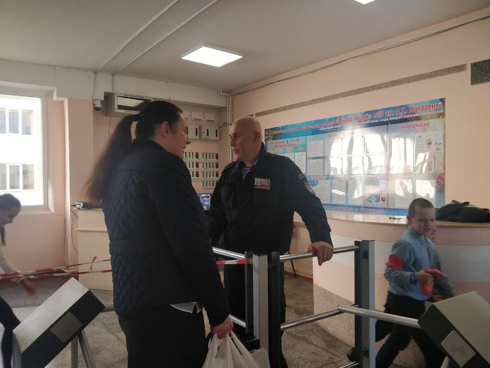 Нововведение планируется осуществить в рамках реализации нового этапа проекта «Цифровая среда гражданина Республики Крым»