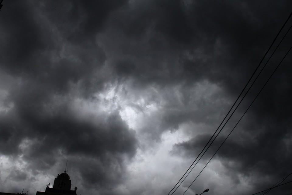 О погоде во Владивостоке на 5 июня 2021 года.