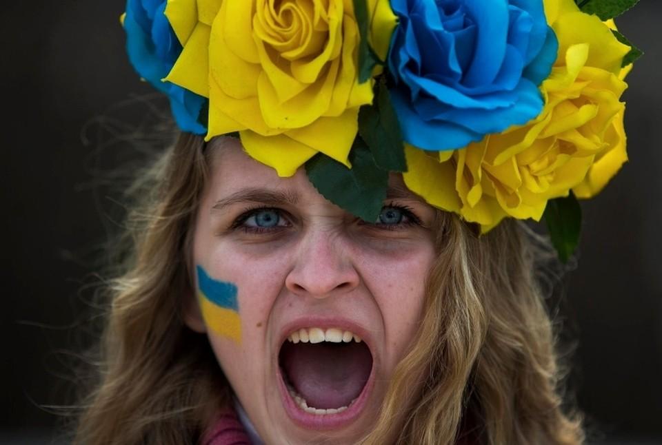 Украина продолжает выискивать врагов там, где их нет. Фото: архив «КП»-Севастополь»
