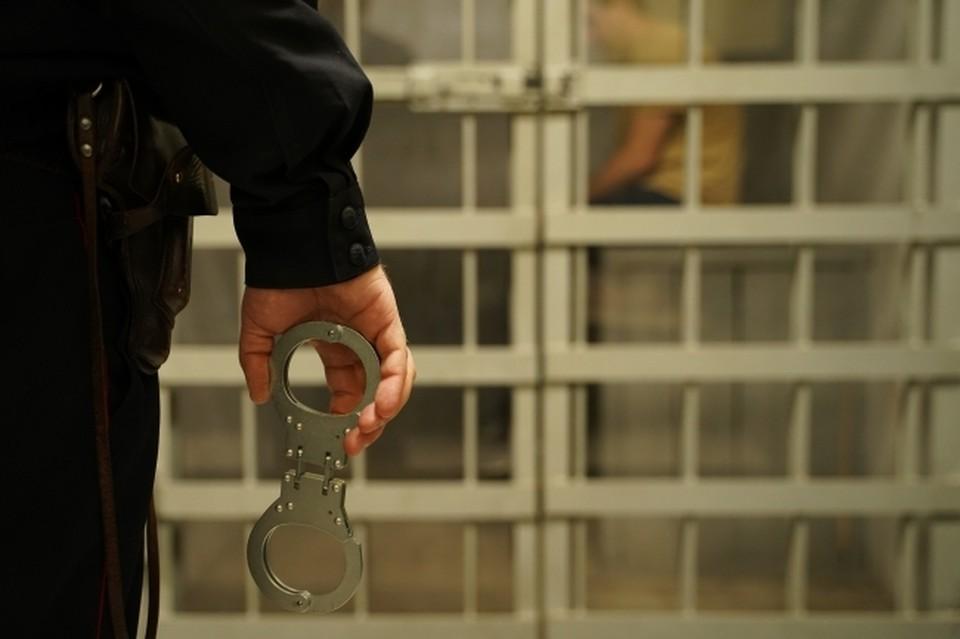 В ДНР сократил для женщин минимальный срок заключения