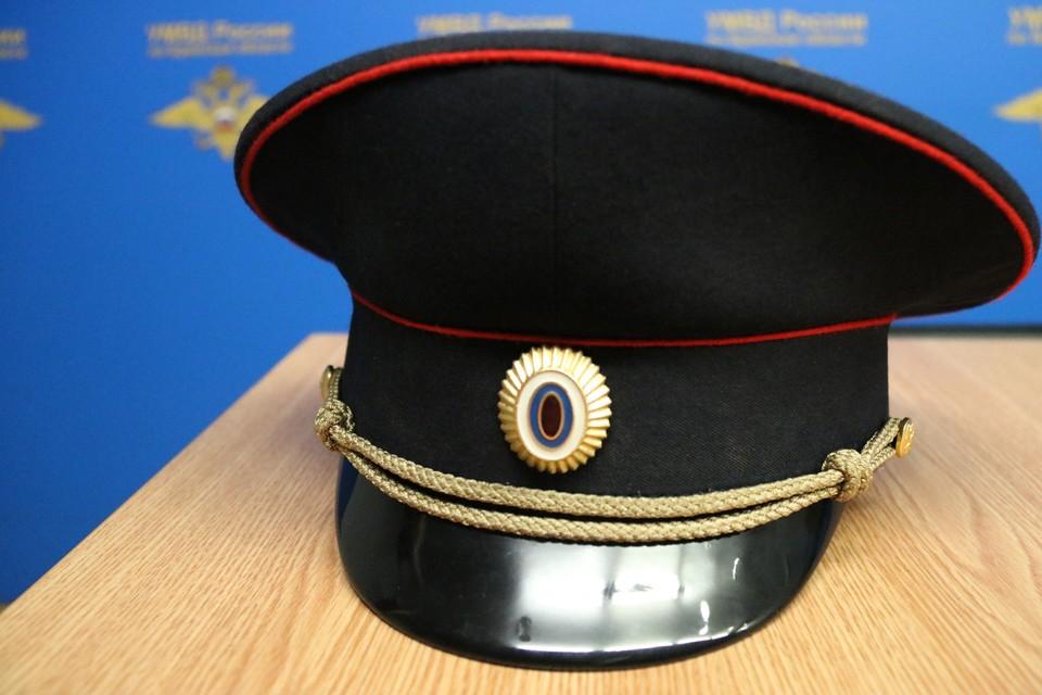 Осужденный за превышение должностных полномочиях и фальсификацию полицейский «отсидит» 6 лет.