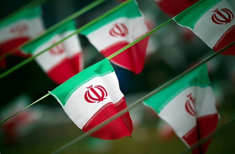 Россия и Иран подпишут соглашение об отмене виз для туристов, путешествующих группой