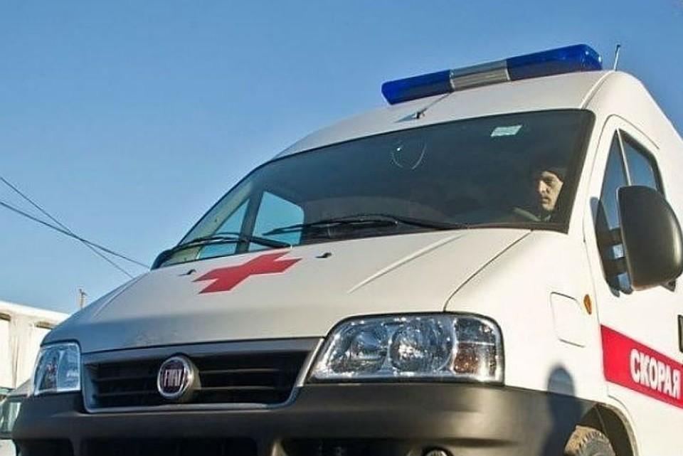 В двух ДТП в Шелеховском районе погибла женщина, еще двое человек пострадали