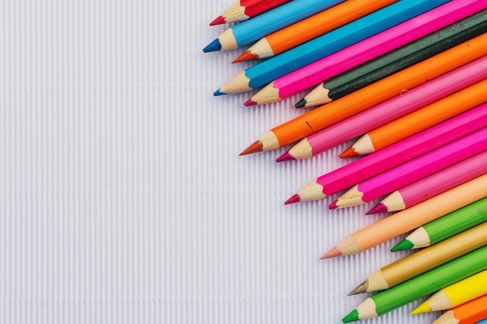«Расту в Югре»: дети региона рисуют семью Фото: pixabay.com