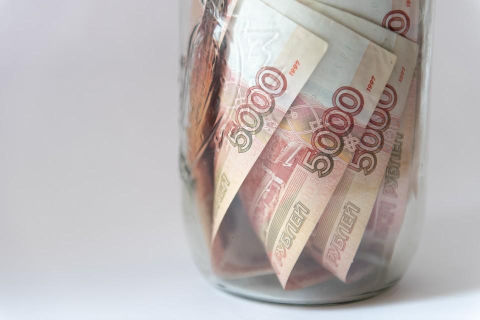 В Новокузнецке бизнесмен пытался скрыть миллионные доходы.