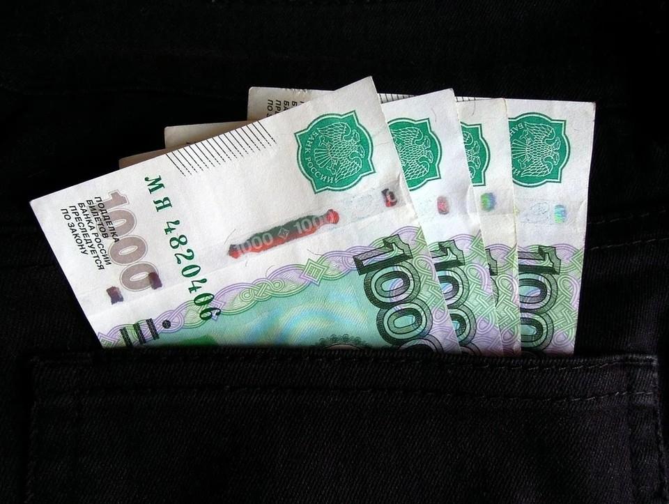 В Астраханской области более 640 человек привлечены к ответсвенности за невыплату алиментов