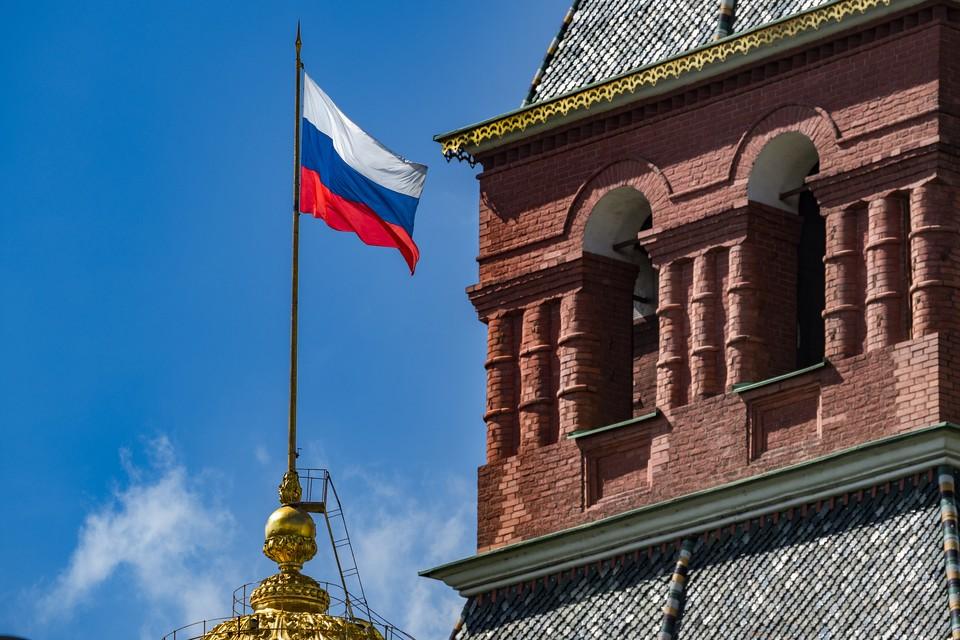 Россиянам рассказали об особенностях июньских выходных перед Днем России в 2021 году.
