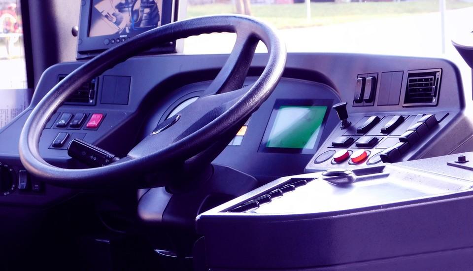 Полиция будет проверять техническое состояние общественного транспорта и медицинское освидетельствование водителей