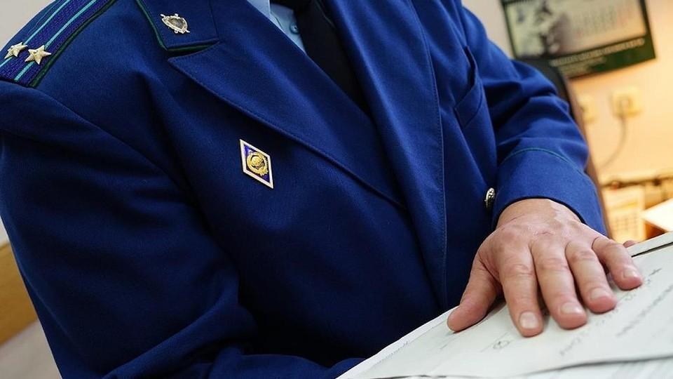 Безответственность чиновника обернулась уголовным делом. Фото: архив «КП»-Севастополь»
