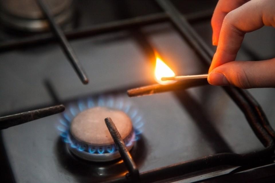 Правительство допустило в будущем потерю мирового лидерства России по экспорту газа в мире