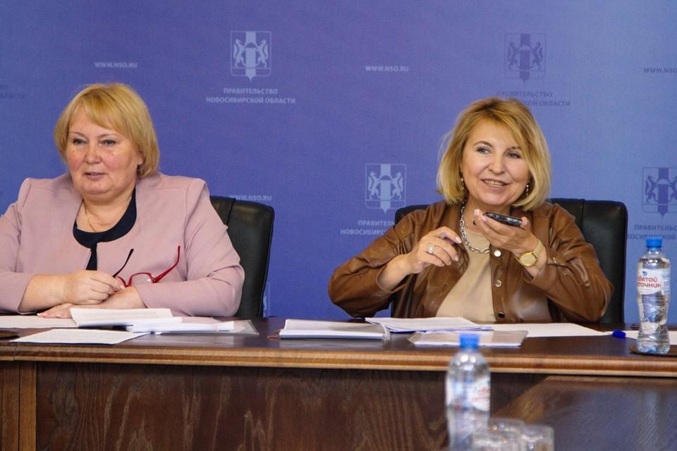 Эксперты Общественной палаты Новосибирской области будут бороться с пропагантой ЛГБТ среди подростков.