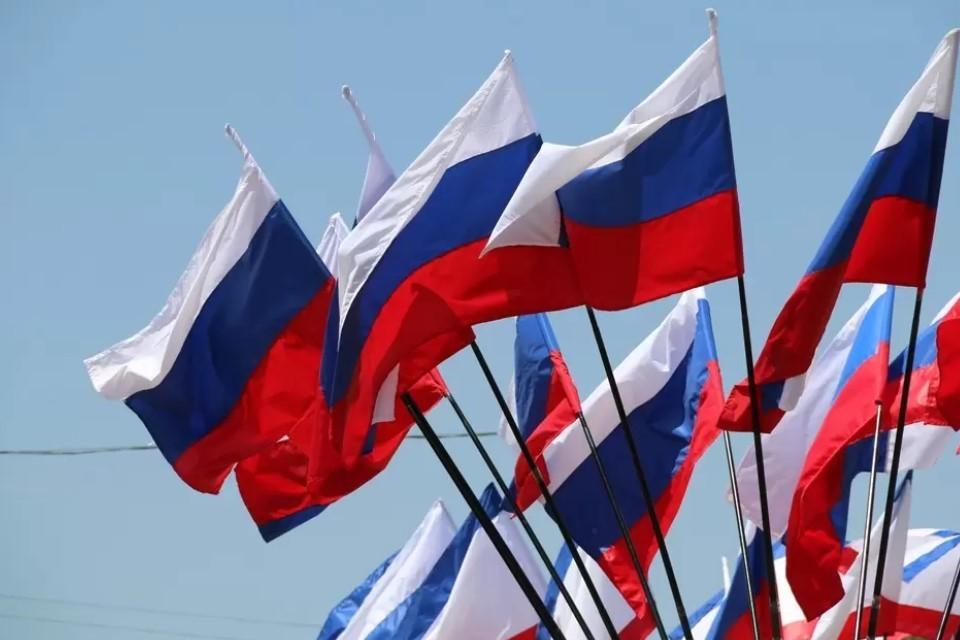 В этот праздник в Крыму каждый сможет найти себе любое развлечение по душе