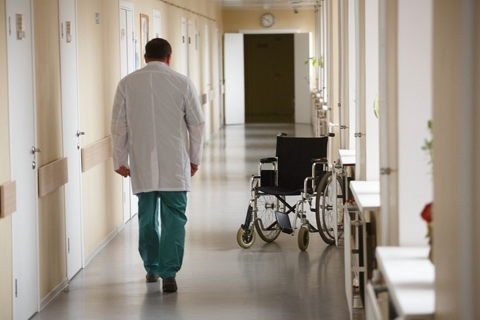 Причины смерти пациентов были установлены в результате патологоанатомической экспертизы.