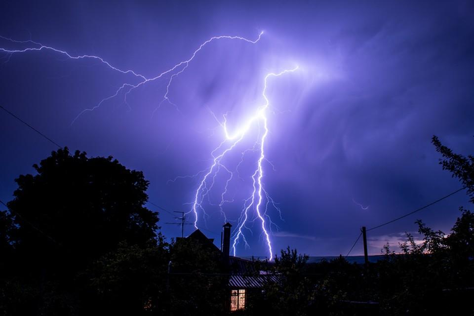 Рассказываем о погоде во Владивостоке в предстоящие дни.