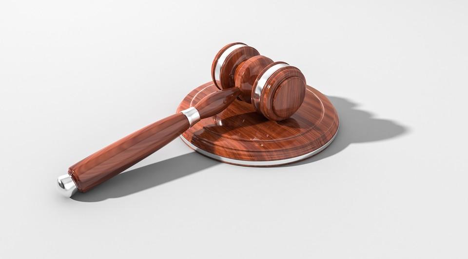 Женщина из Удмуртии получила наказание за неуплату алиментов, Фото: pixabay.com
