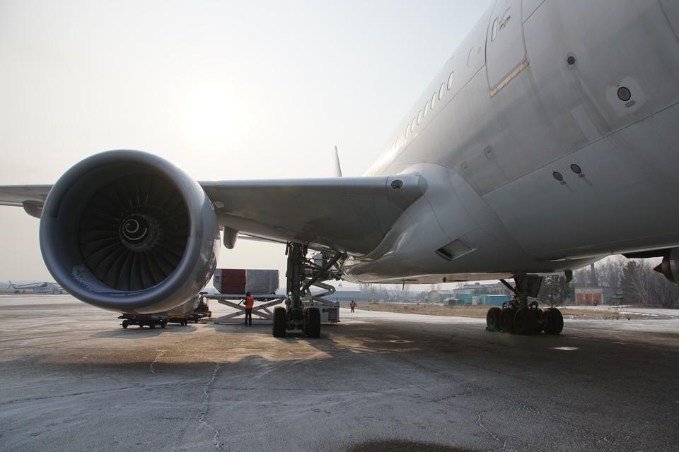 Отдельное внимание должно быть уделено конечной стоимости перелёта для пассажира Фото: архив