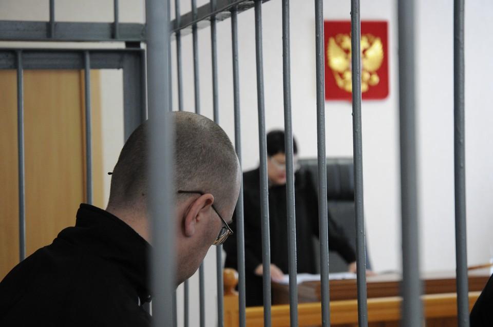 Предпринимателя осудят за растрату гранта в 10 миллионов в Тайшетском районе