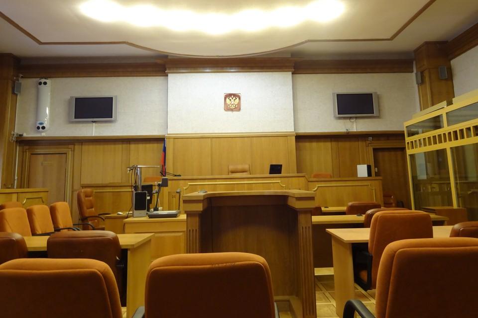 В Муравленко преступную пару, у которой нашли наркотики, отправили на обязательные работы