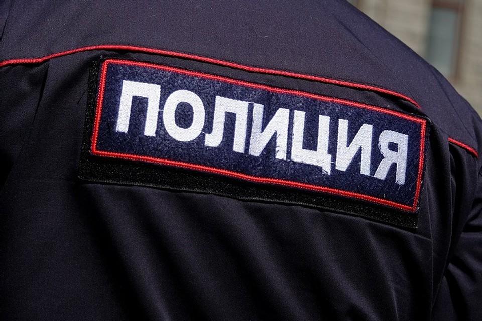 Полиция поймала кандидата в депутаты, который самоудовлетворялся перед школьницей.