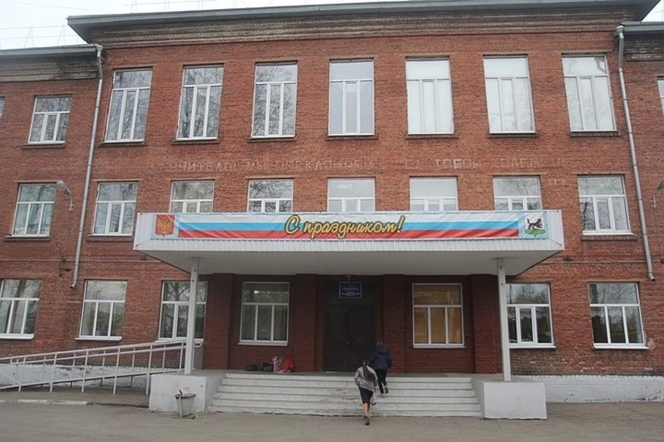 Запрет на продажу алкоголя в Иркутске на время выпускных будет действовать с 25 по 29 июня