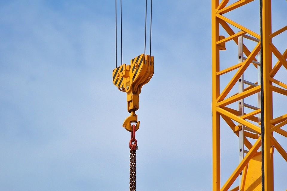 Астраханские проекты будут реализованы при поддержке федерального правительства