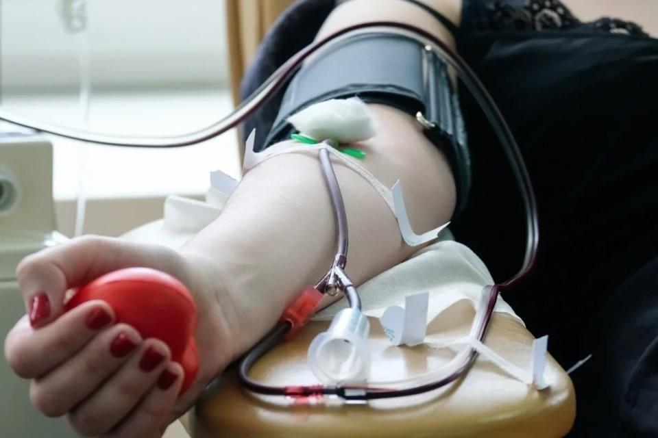 Тяжелобольные коронавирусом пациенты смогут составить завещание в больнице