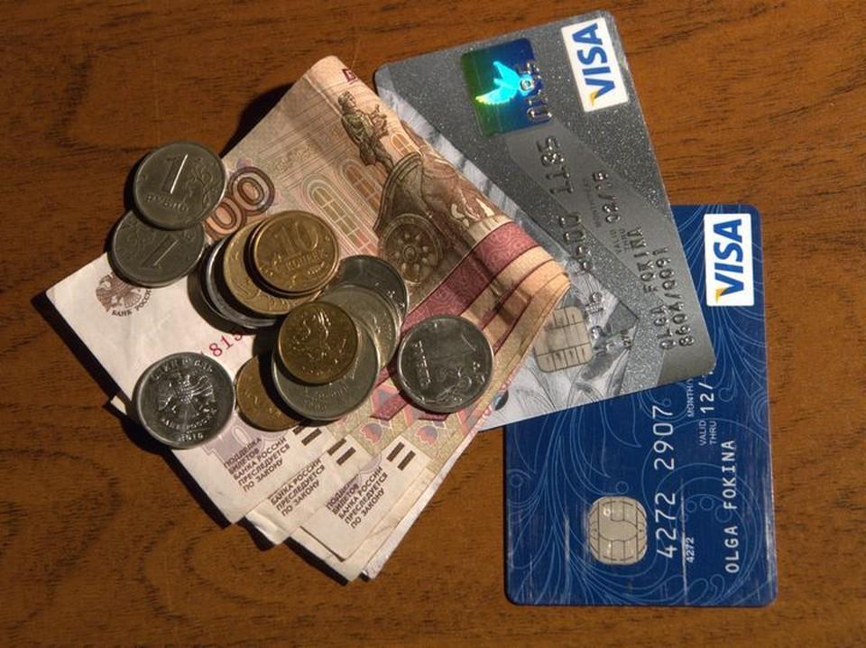 Почти 2 миллиона рублей выманили телефонные мошенники у туляков за сутки