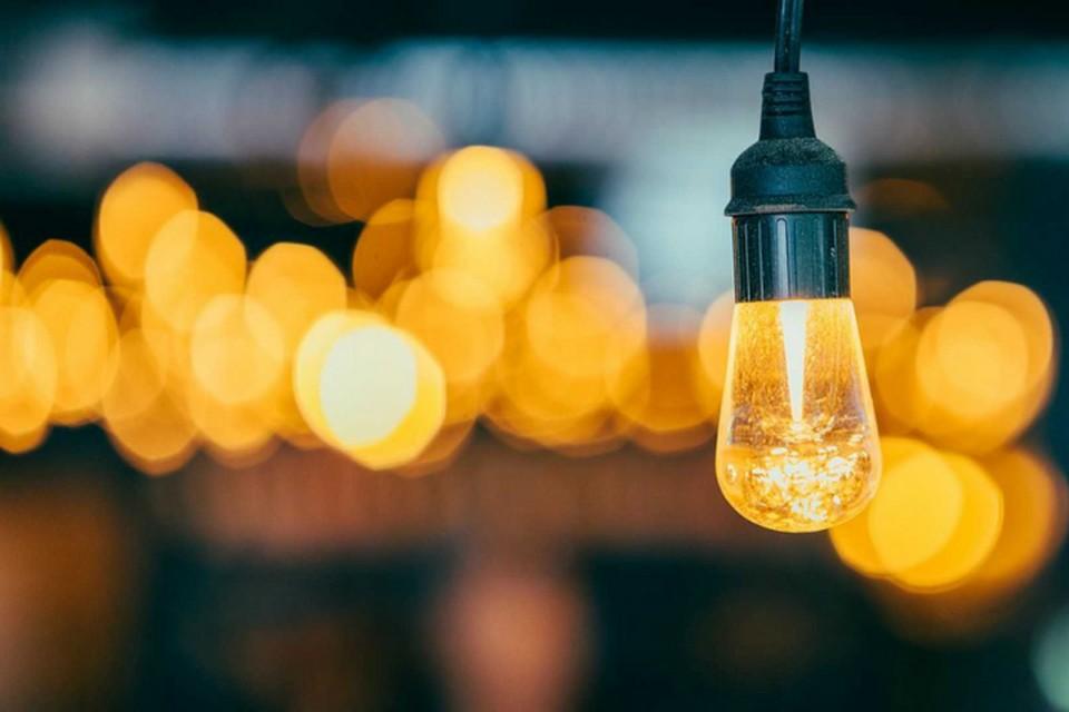 Без электричества сложно представить привычную жизнь.