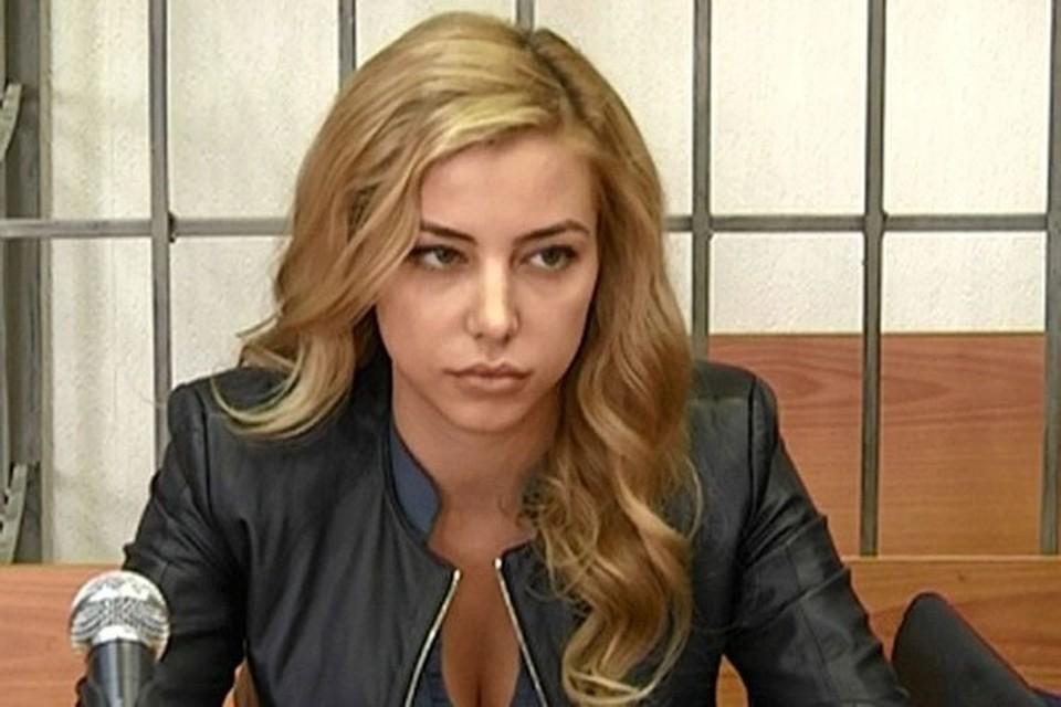 Екатерину Пузикову долгое время обвиняли в отравлении мужа-банкира, но затем оправдали