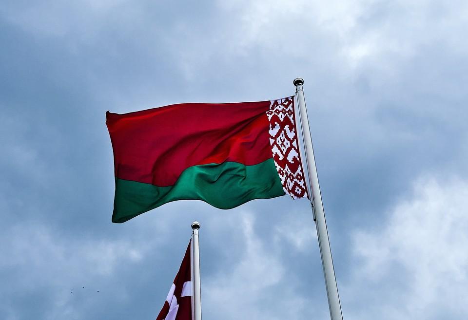 Премьер Белоруссии заявил о формировании в ближайшие месяцы всего пакета союзных программ с Россией