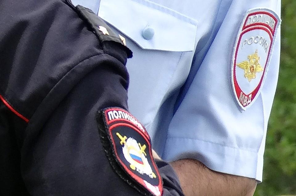 Кражи денег и велосипедов: за сутки в Югре зарегистрировано 50 преступлений