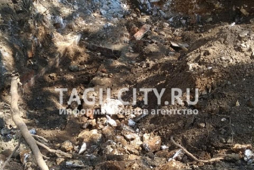 Фото: издание TagilCity.ru
