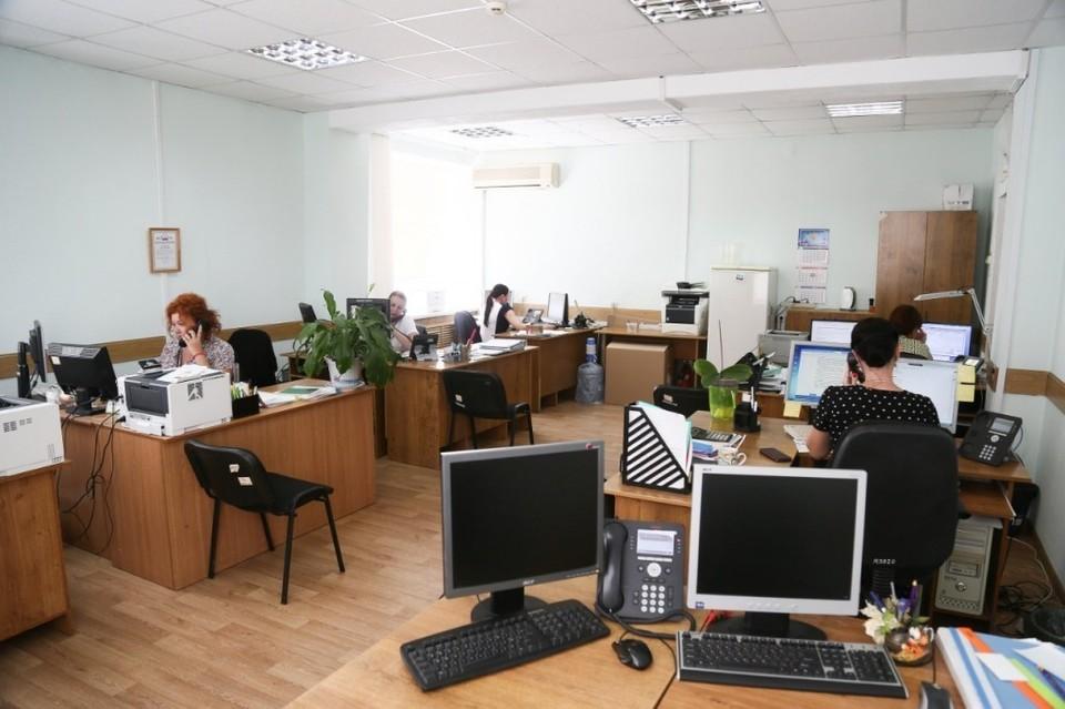 В Астрахани подвели итоги горячей линии по вопросам детских пособий