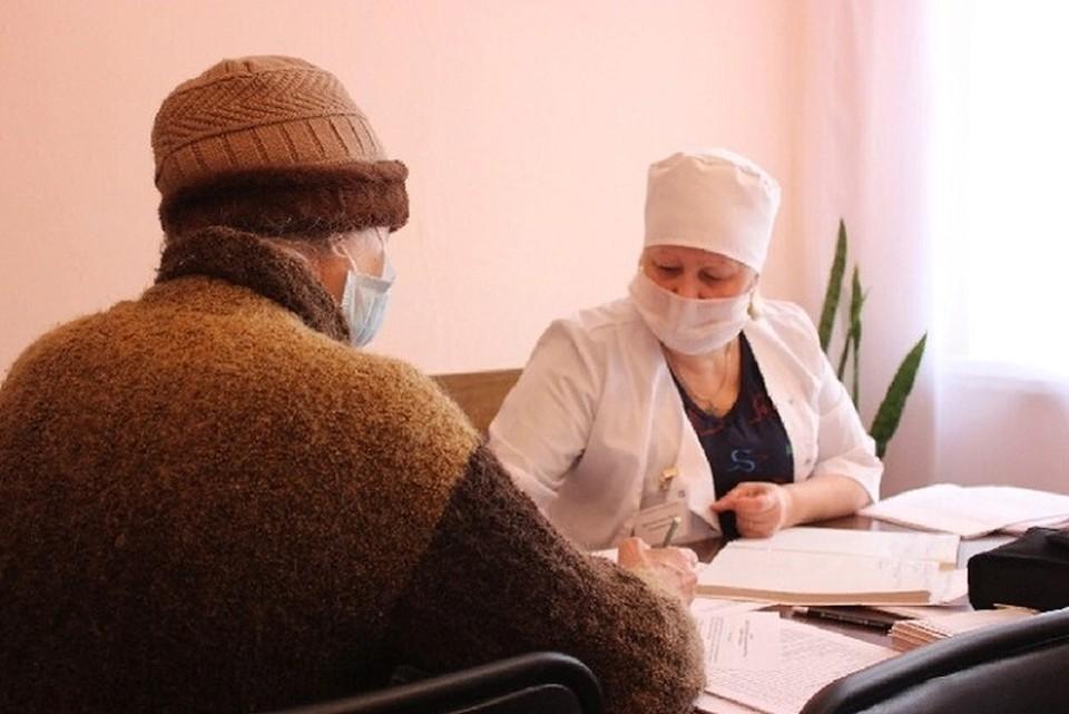 От коронавируса в ДНР за сутки выздоровели 367 жителей