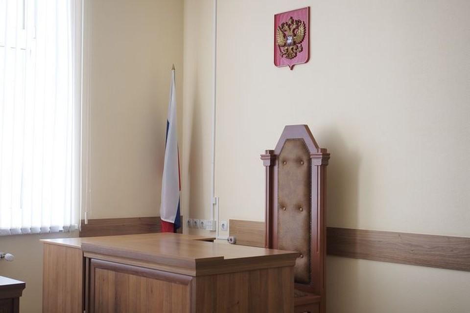 В Алексине местная жительница обманом получила почти 85 тысяч рублей