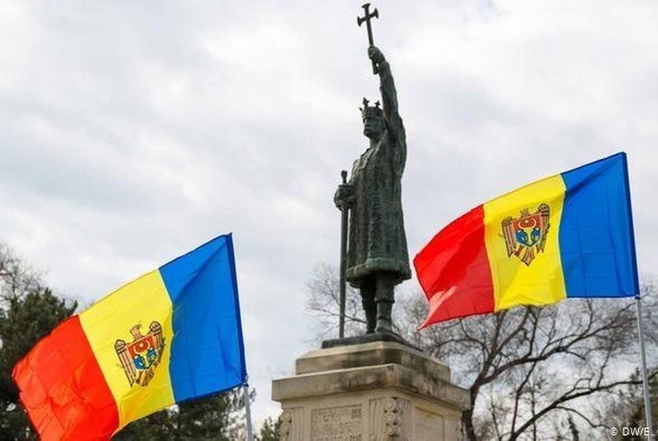 11 июля - решающий день для Молдовы.
