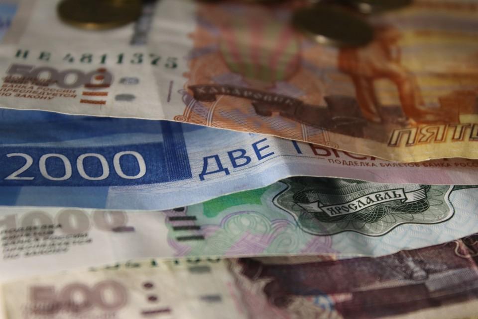 Звонившие убедили женщину перевести все имеющиеся на счетах деньги на «безопасные счета»