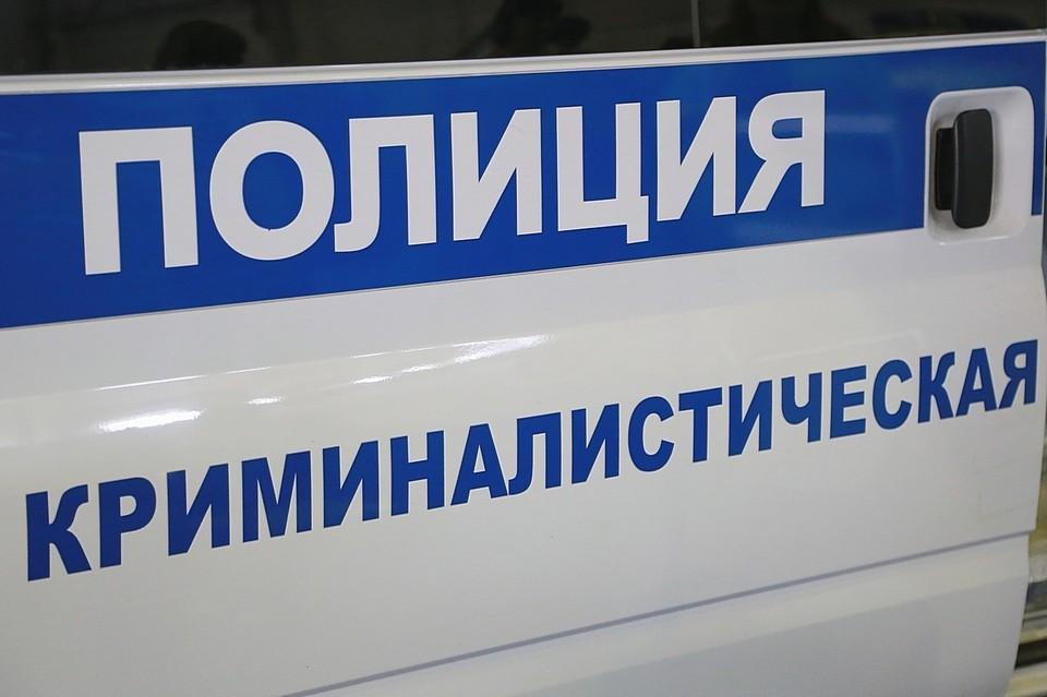 В Красноярском крае гражданка украла у знакомого памятную печатку
