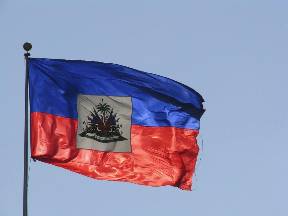 На Гаити полиция задержала одного из возможных организаторов убийства президента Мартина Моиза