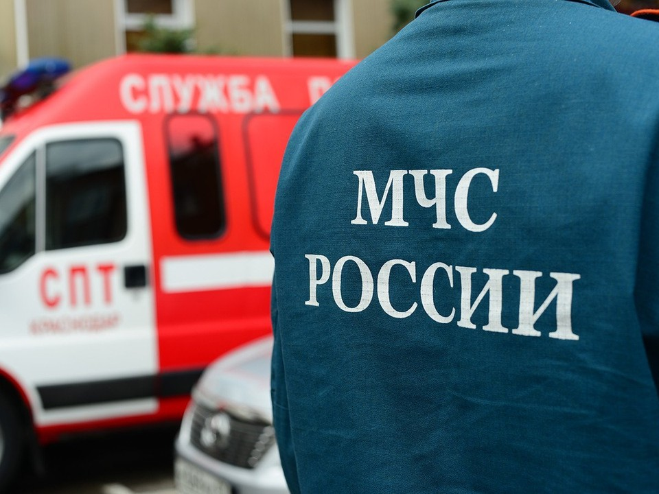 Обратная связь повысит безопасность. Фото: архив «КП»-Севастополь»