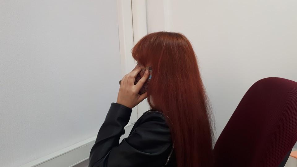 У жительницы Комсомольска со счета украли почти 1,7 миллиона рублей