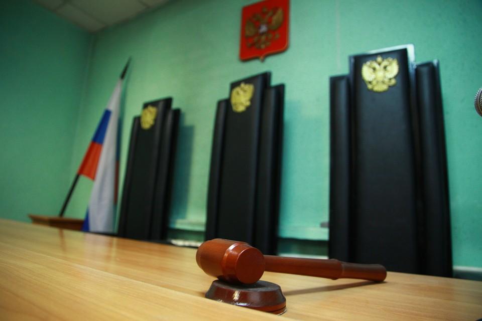На 100 тысяч рублей оштрафовали компанию микрозаймов в Иркутске за письма начальникам должников