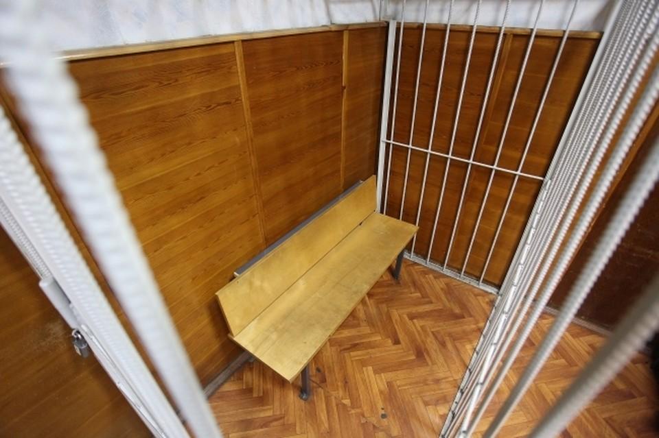 Выслушал приговор житель Ухты, укравший из дачного домика детский биотуалет взяла