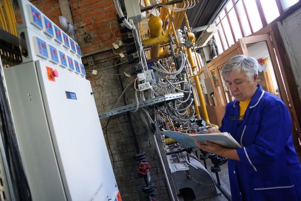 В домах трех районов Челябинска отключат воду.