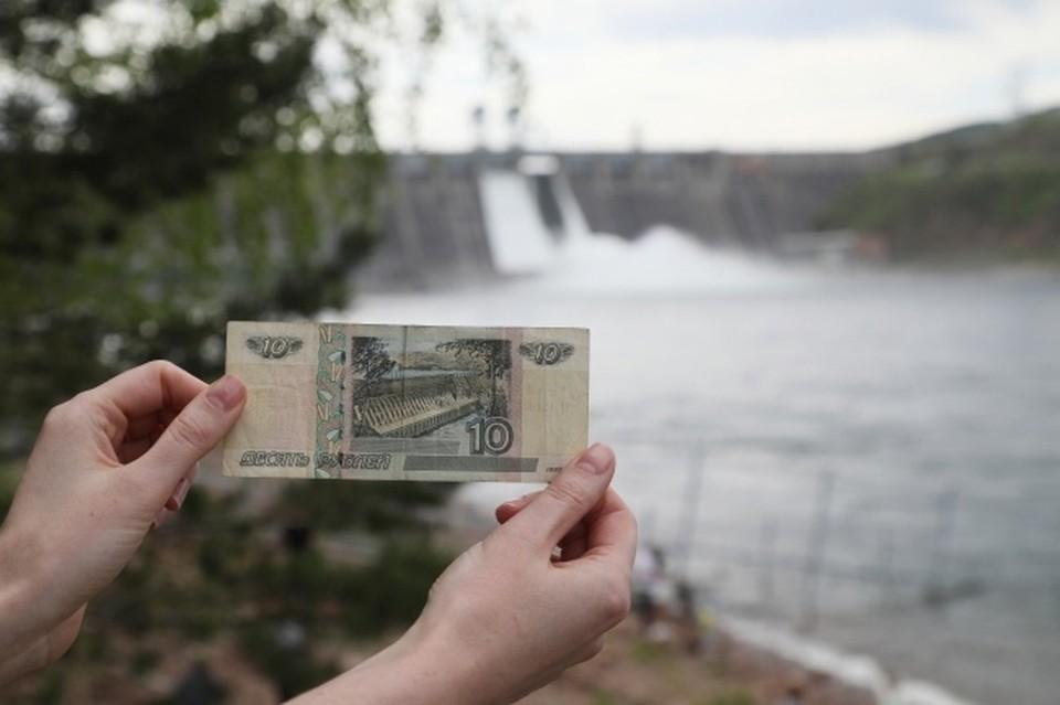 Те, кто имеет кредит, после потопа попали в сложное финансовое положение